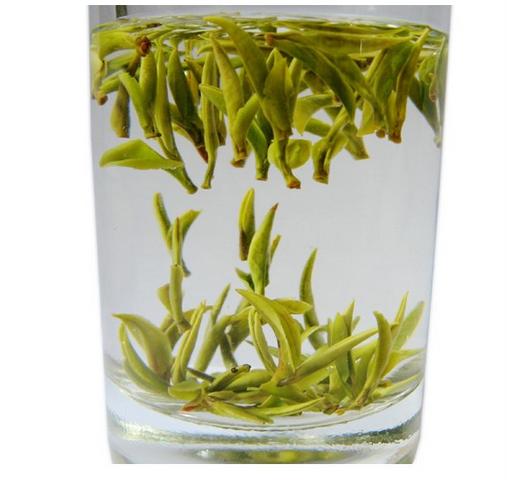 Желтый чай Артикул 43947419740