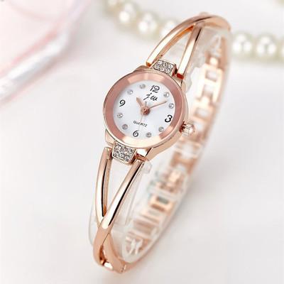 女性手表时尚