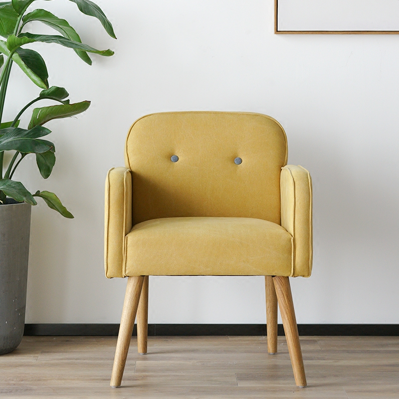 休闲日式懒人沙发