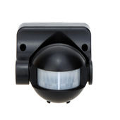 Sensor Induction Body Human Motion Infrared Switch PIR Save