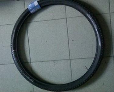 捷安特山地自行车27.5*1.95外胎/XTC800/820/880 ATX850 870轮胎