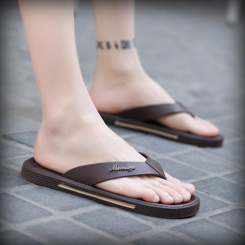 时尚流行男鞋