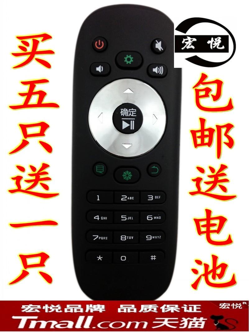 海信led50k310x3d电视