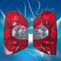 高位刹车灯思威停车指示灯车尾尾翼灯原厂CRV年款1612东风本田
