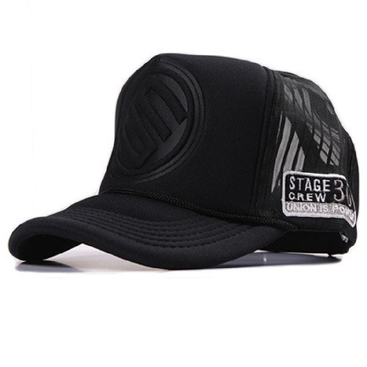 Мужские кепки / Шляпы Артикул 521191052561