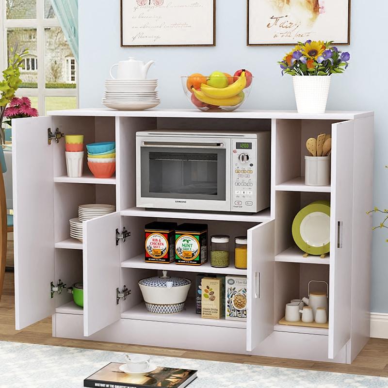 Винные холодильники Артикул 563054952167