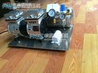 空压机 非标定 不锈钢  铝合金储气罐