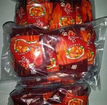 黄金枣20粒排毒养颜 健康瘦身清肠通便秘金丝枣瘦身产品 正品