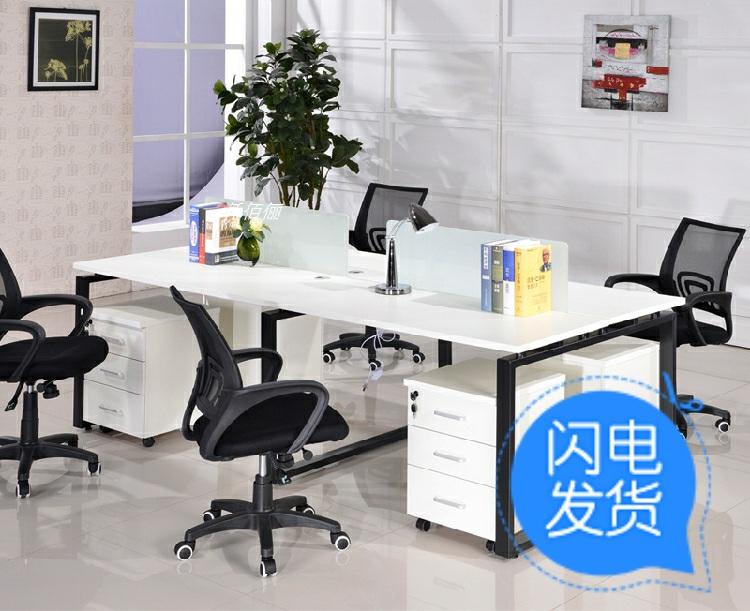 上海钢制办公家具