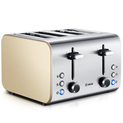 4片烤面包机