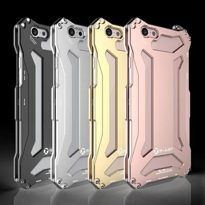 苹果5三防手机壳选哪家