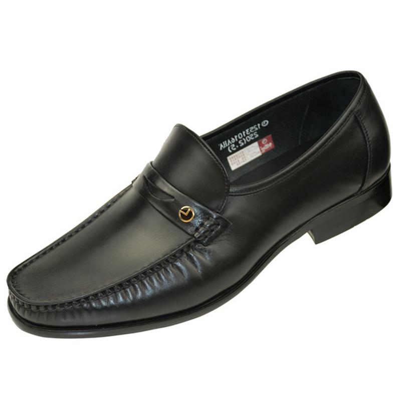 金利来休闲男鞋_金利来皮鞋价格_金利来皮鞋怎么样_男鞋正品比价 - 挖东西