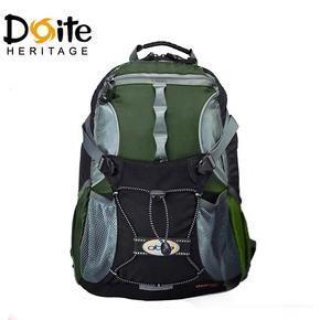 Doite多伊特6897自行车骑行双肩背包单车运动登山包山地车装备包