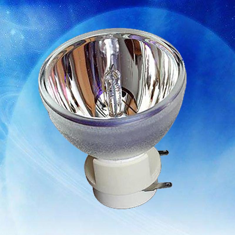 成越OSRAM欧司朗P-VIP 210/0.8 E20.9n原装投影机投影仪灯泡