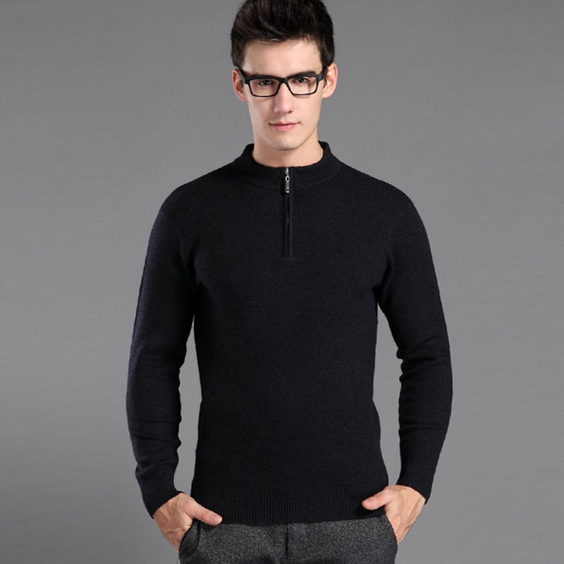 格斯帝尼羊毛衫