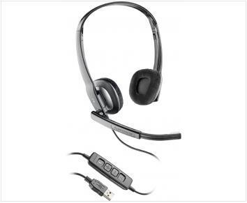 缤特力C210M/C220M话务耳机电话耳麦 头戴USB降噪电话耳机专卖店