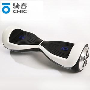 骑客smartS3电动平衡车两轮双轮扭扭车智能思维成人儿童漂移车