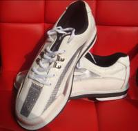 BEL bowling supplies can be changed at the bottom left and right feet professional bowling shoes for men and women