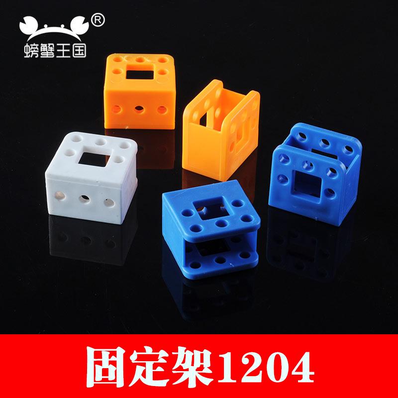 Крепежные изделия Артикул 37109667752