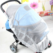 JLY Enhanced Encrypted Baby Cart Mosquito Nets Baby Cart Mosquito Nets Baby Cart Full Cover Mosquito Nets