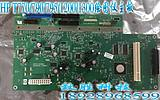 Sale of HP HP t790 plotter motherboard T770 795 1200 2300 1300 interface board