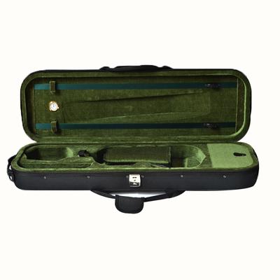 小提琴小提琴盒