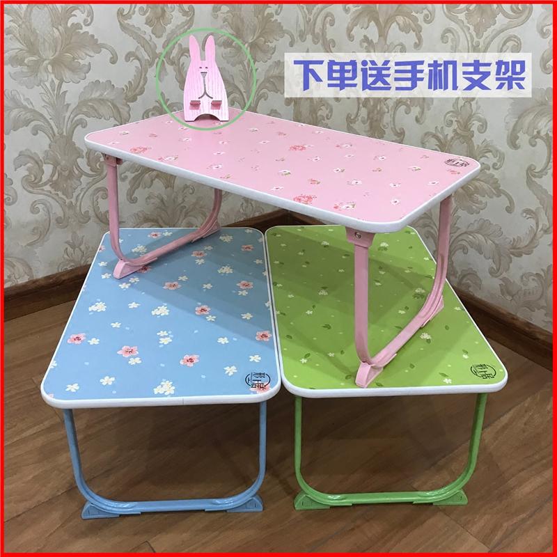 書桌簡約電腦桌兒童