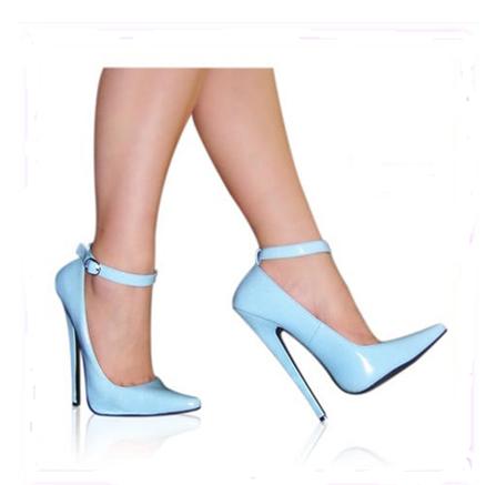 Различная женская обувь Артикул 42215233458
