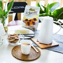 陶瓷凉水壶套装大容量耐高温冷水壶骨瓷家用水具套装欧式简约客厅