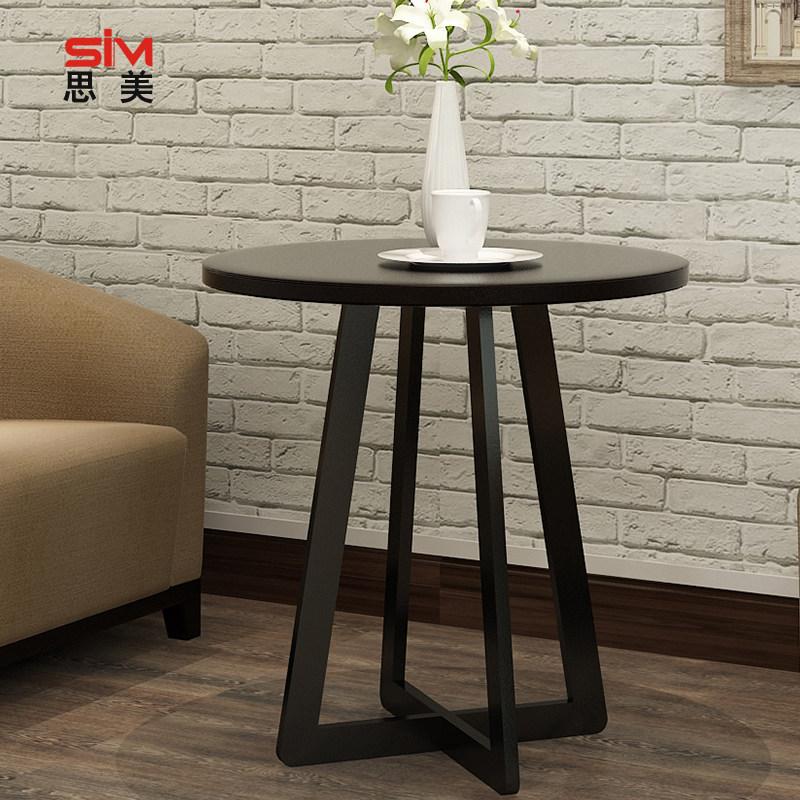 桌椅沙发桌