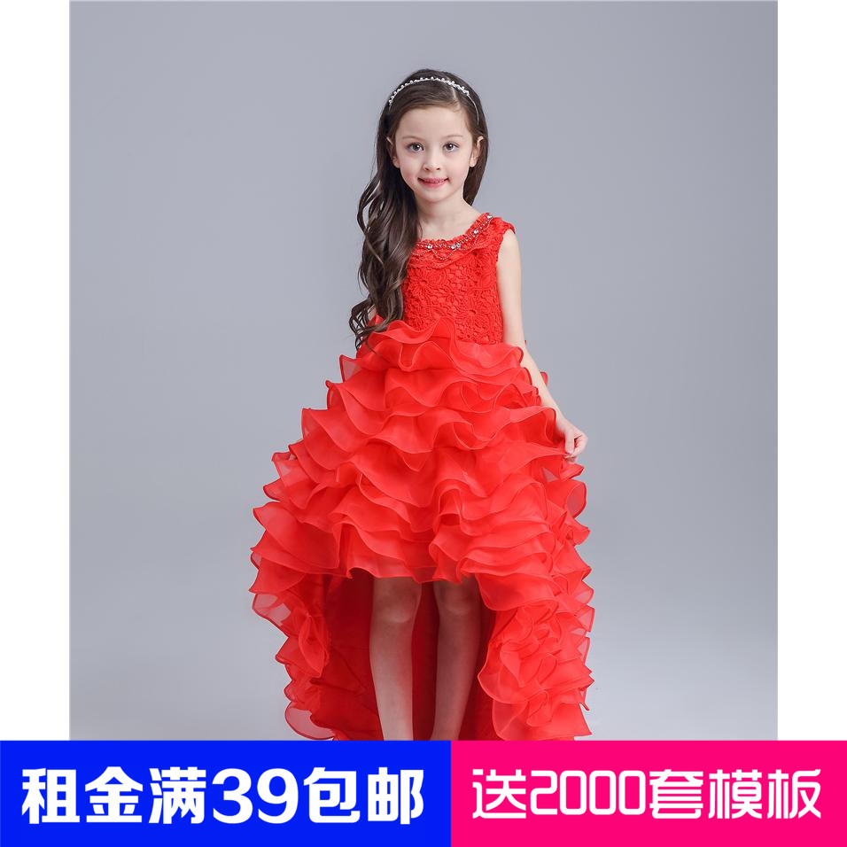Buy flower girl dresses wholesale flower girl dresses cheap flower izmirmasajfo