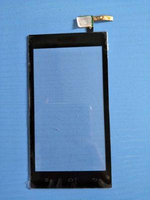 适用于 海信hs-eg936U936 E936 EG936D触摸屏 手写屏 手机外屏幕