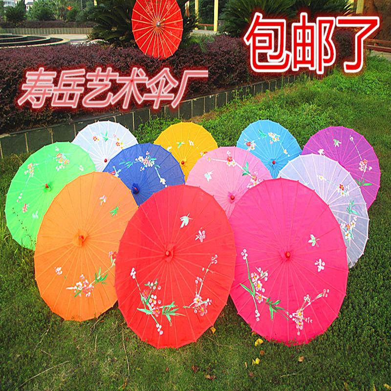 Декоративные зонты Артикул 37375233715