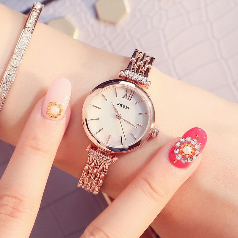 Наручные часы Артикул 544979645953