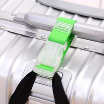 箱包静音万向轮子拉杆箱行李旅行密码皮箱包维修拖箱轱辘脚轮配件