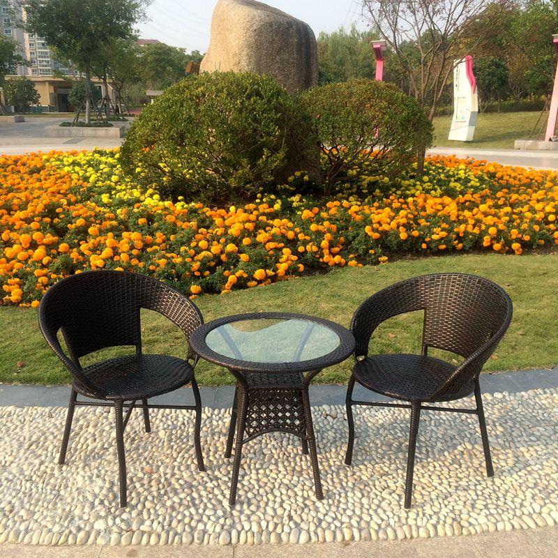 Складная мебель для отдыха Артикул 19452236553