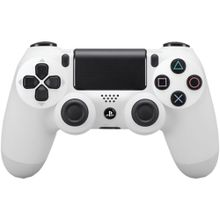 PlayStation for PS4 Controller Wireless DualShock