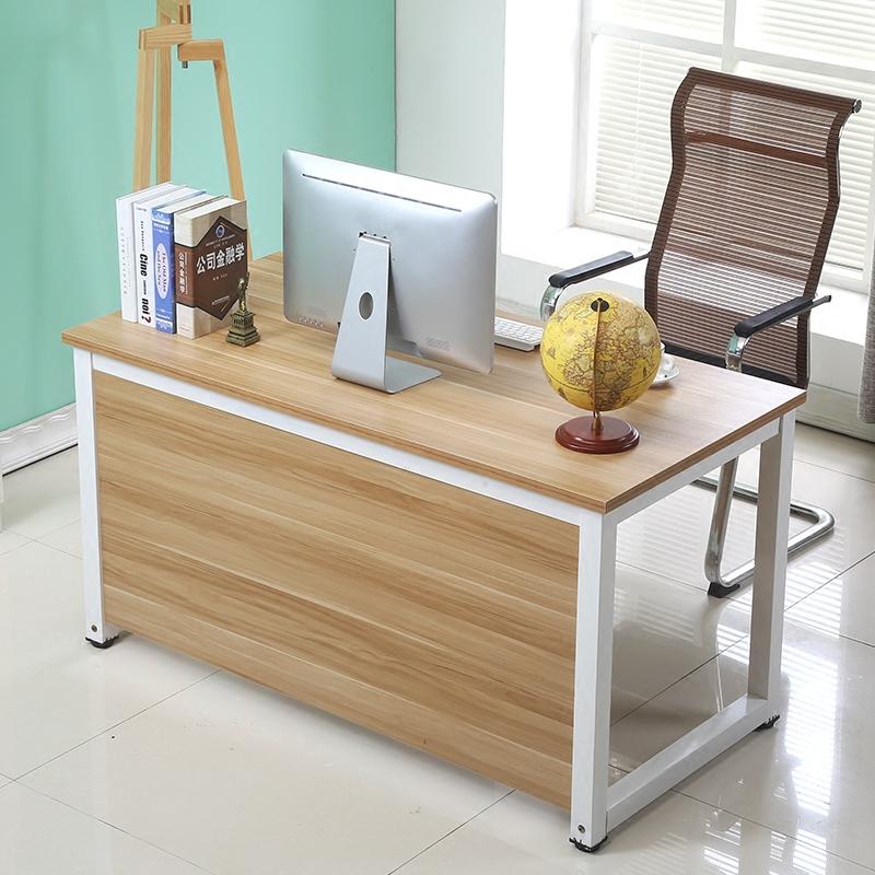 Письменные столы / Офисные столы Артикул 522809450215