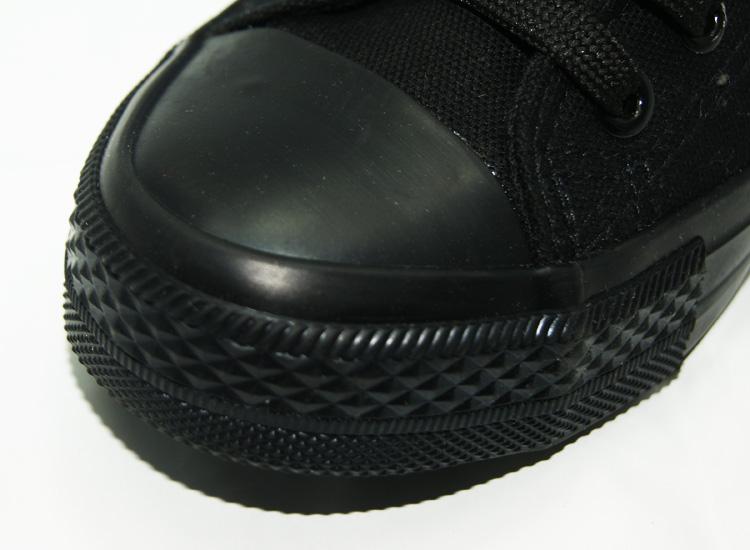 职业黑布鞋