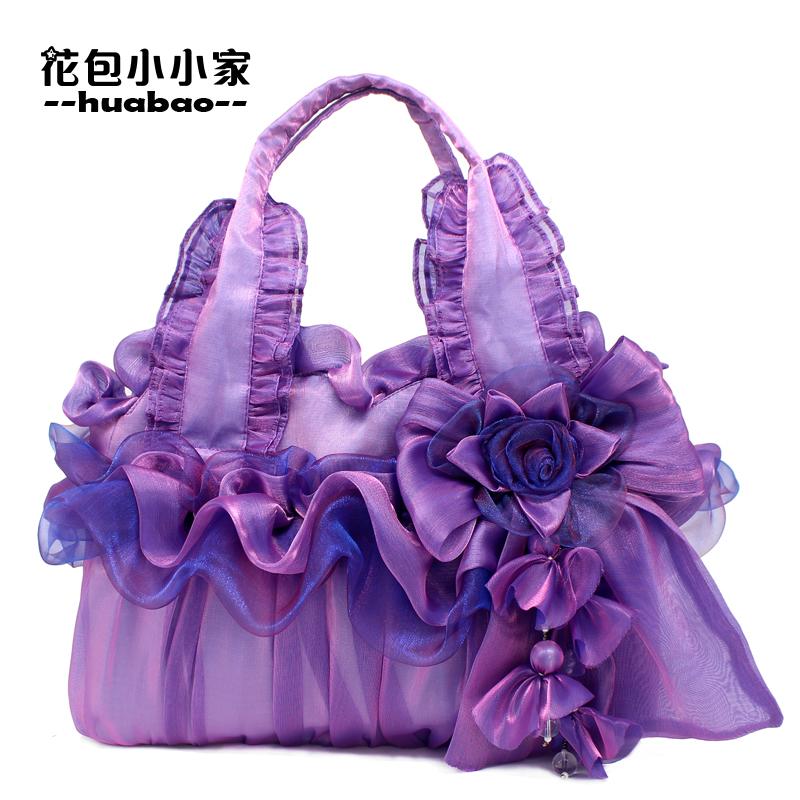 淑女女式包