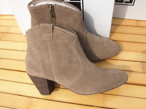 马丁靴出口欧美