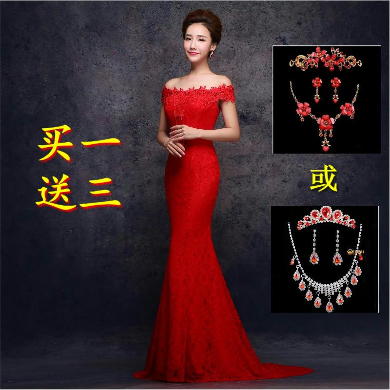 Свадебные платья Артикул 40780881681