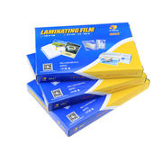6 inch plastic film 4R plastic film 8C photo film plastic film paper card film digital photo film 100 sheets