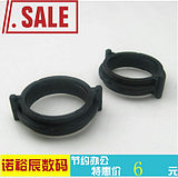 Applicable Brother 7360 7055 7060 Lenovo 7400 7450 2400 bushing Fixing upper roller bushing