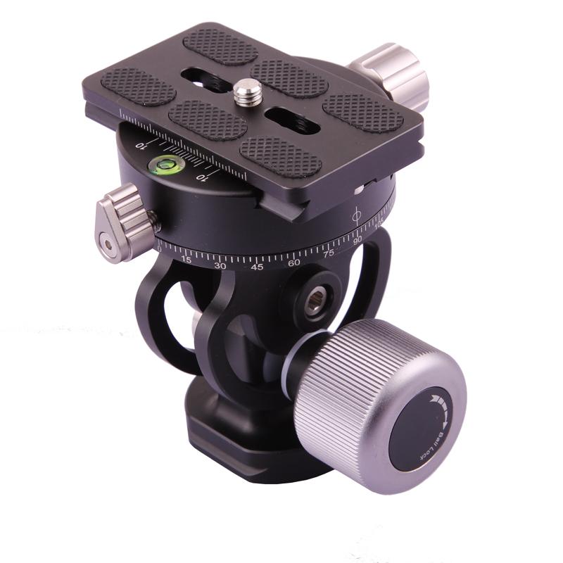 PTZ камеры для видеонаблюдения Артикул 545267703905