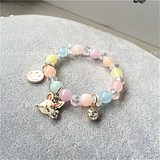 Korean Girls, Children, Babies and Girls Jewelry