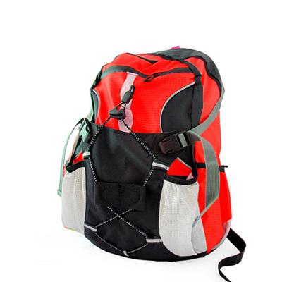 骑行背包登山包户外运动自行车装备双肩包旅行包机车背包大容量