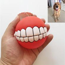 Стоматологические игрушки фото