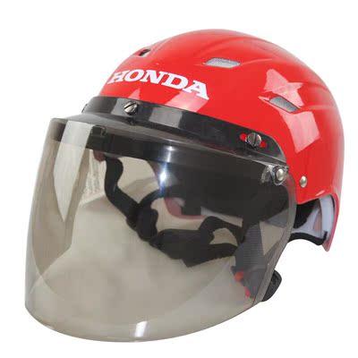 正品头盔电动车