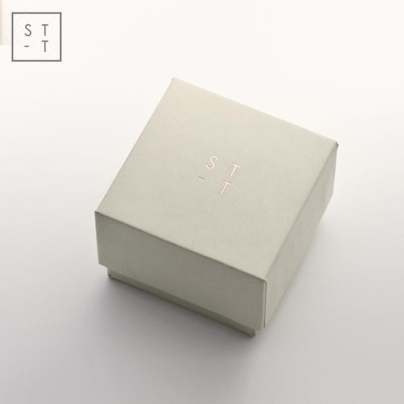 Кольца и браслеты на заказ Артикул 569206927878
